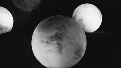 Photo of علم النجوم والكواكب