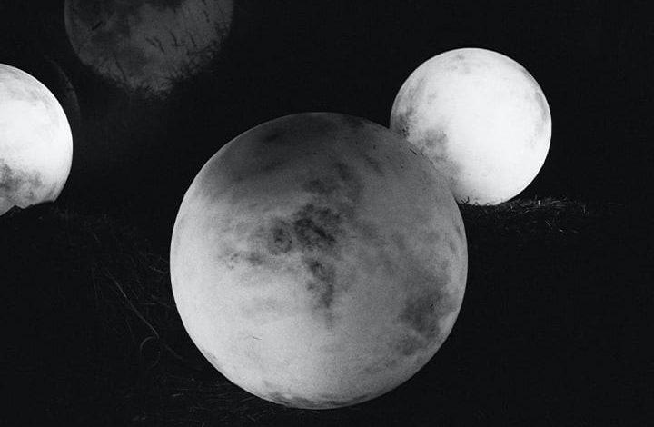علم النجوم والكواكب