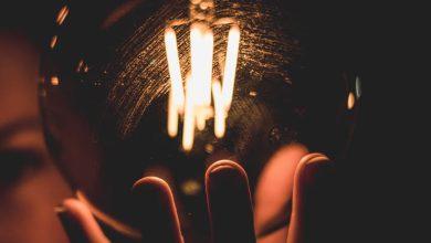 العالم المسلم الذي اكتشف الضوء