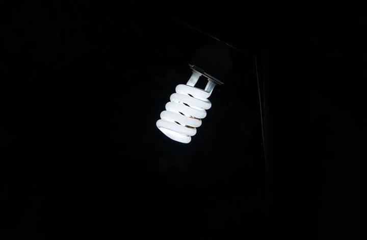 من اكتشف سرعة الضوء