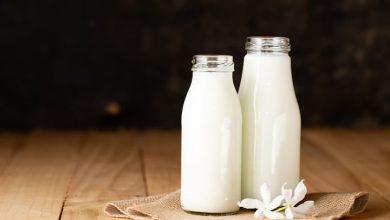تفسير شرب الحليب في المنام
