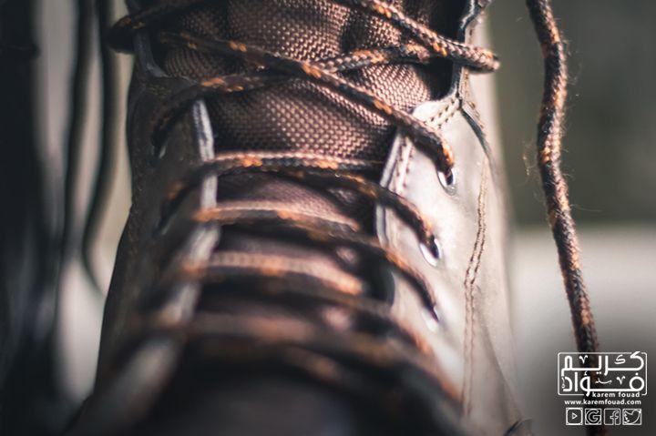 تفسير ضياع الحذاء في المنام ؟؟
