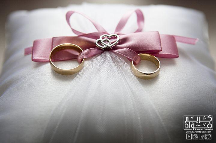 تفسير الزواج في المنام ؟؟