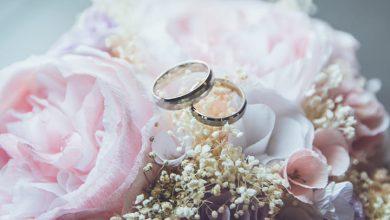 Photo of تفسير الزواج في المنام
