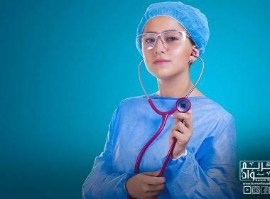 تفسير رؤية الممرض والممرضة فى الحلم