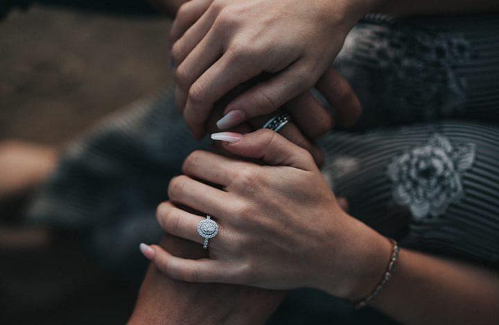 تفسير حلم الزوج مع اخت الزوجة