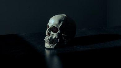 Photo of تفسير حلم الموت للحي