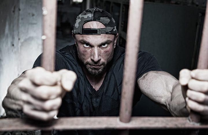 تفسير حلم خروج اخي من السجن في المنام