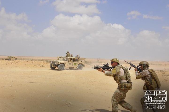 14692 Egypt Alexandria exercise 600 384