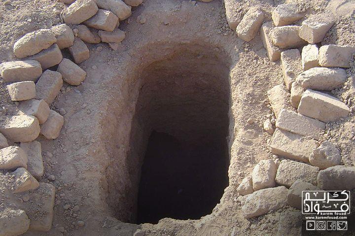 tombe cimetiere baqii medine compressed