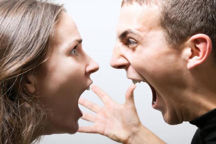 تفسير حلم التحرش من الأقارب