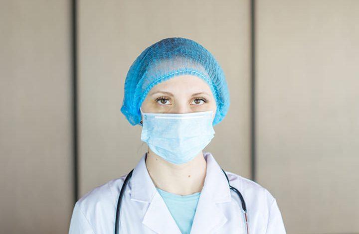 تفسير حلم اني توظفت ممرضة