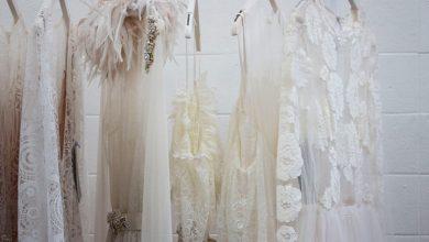 تفسير حلمت امي المتوفية ترتدي الأبيض