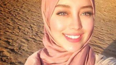 Photo of اسم رجاء في المنام لابن سيرين