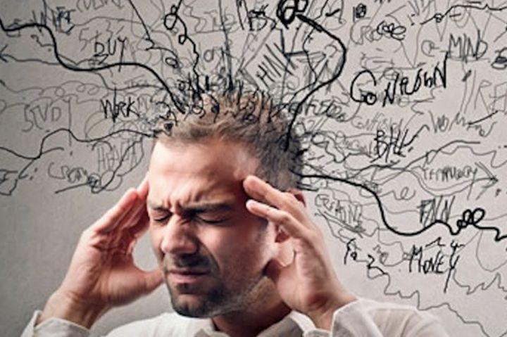 اسباب اضطراب الشخصية الحدية compressed