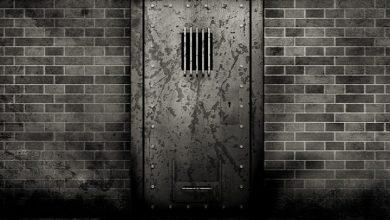 لمعرفة تفسير حلم السجن للعزباء