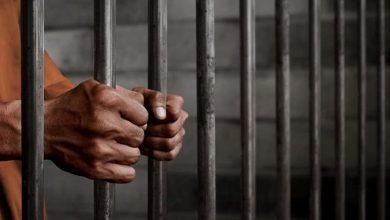 تفسير رؤية شخص تحبه مسجون في المنام