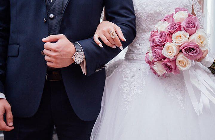 احلام تدل على اقتراب الزواج