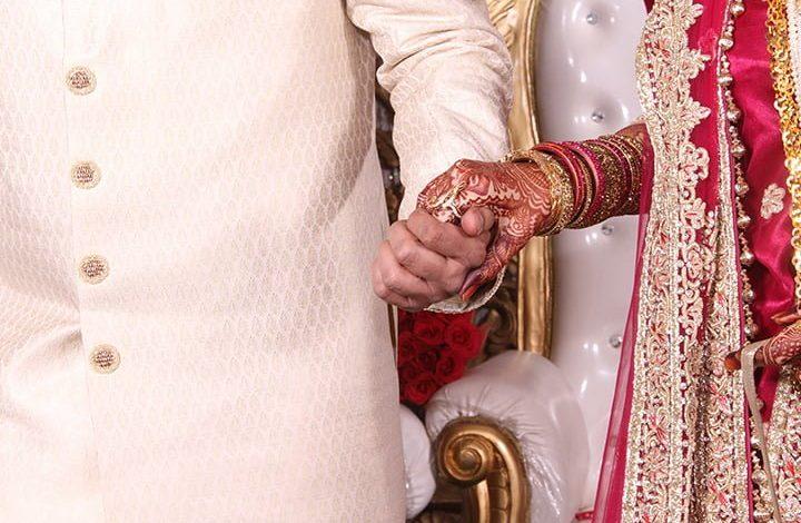 ما هى علامات و رموز الزواج في الاحلام