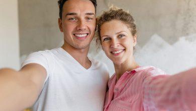 تفسير حلم الجماع للمتزوجه
