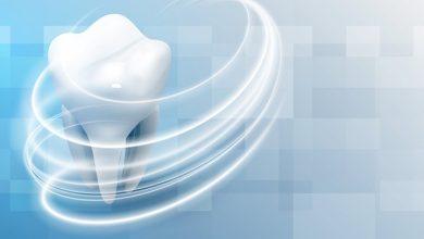 تفسير حلم خروج الدم من الأسنان