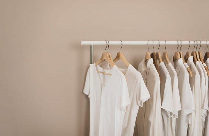 تفسير الاحلام معنى الثوب الابيض في المنام