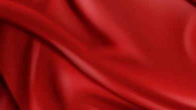 Photo of شرح معنى اللون الأحمر