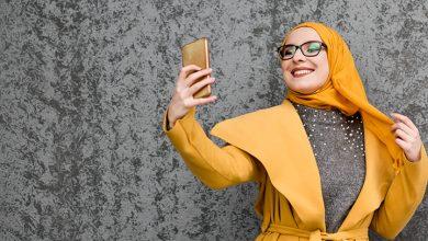 Photo of تفسير حلم اسم وفاء للمتزوجه