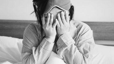 أدوية الاضطرابات النفسية