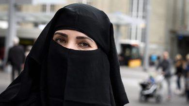 Photo of رمز اسم عبير في المنام للعزباء