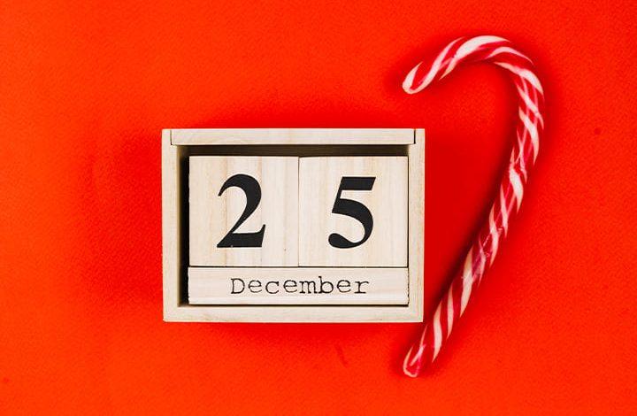 رقم 25 في المنام للعزباء تفسير ر قم 25 في المنام للحامل تفسير رقم 27 في المنام للعزباء