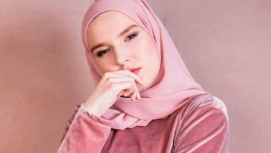 Photo of اسم فاطمة في المنام