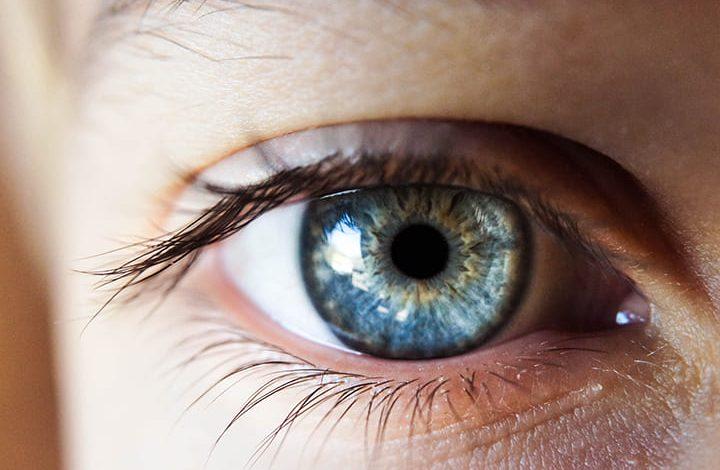 دعاء التحصين من العين