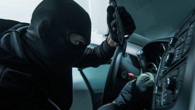 Photo of تفسير حلم سرقة السيارة