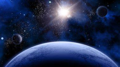 Photo of قصة خلق الكون في الإسلام