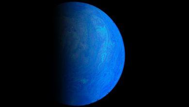 Photo of معلومات عن علم الفلك