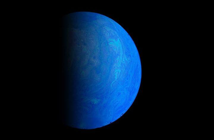 معلومات عن علم الفلك