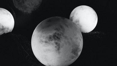 Photo of ماذا يوجد في الفضاء الخارجي