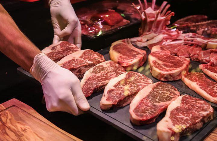 ما تفسير رؤية اللحم الفاسد في المنام