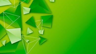 رؤية اللون الأخضر في المنام للعزباء