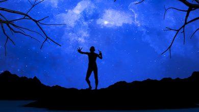 احلام تدل على تدبير سحر لك