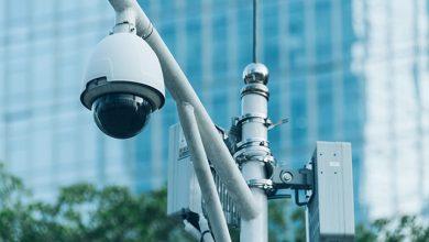 تفسير حلم رؤية كاميرا مراقبة للعزباء
