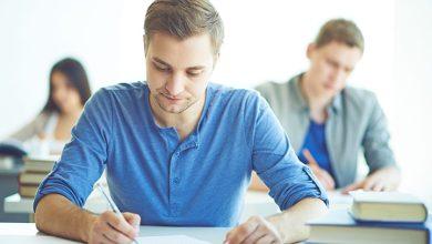 تفسير رؤية نتيجة الامتحان في المنام للعزباء