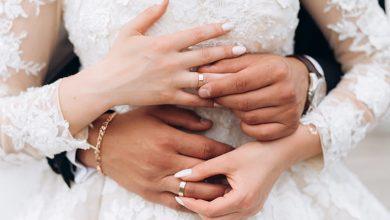 3 رموز فى المنام تدل على زواجك من رجل معروف
