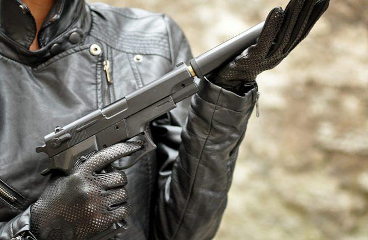 تفسير حلم القتل بالرصاص للعزباء
