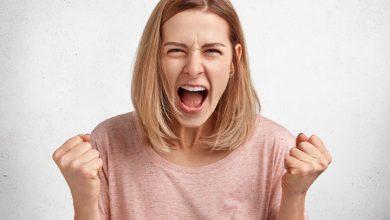Photo of العقد النفسية عند المرأة