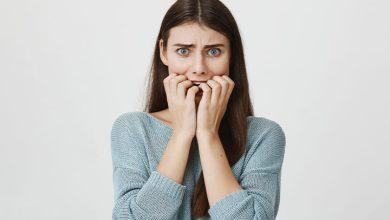 Photo of الخوف من الزواج عند البنات
