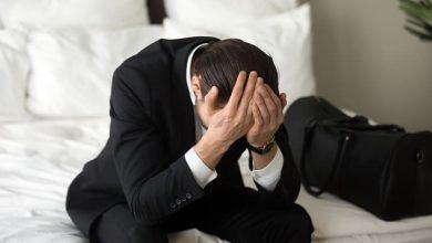 Photo of تفسير رؤية طليقي يبكي في المنام
