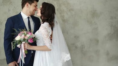 3 رموز تدل على الزواج من شخص تحبه فى المنام