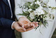Photo of تفسير حلم شخص يبشرني بالزواج